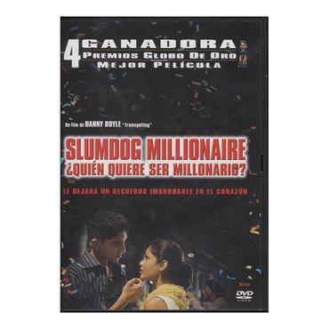 slumdog-millionaire-quien-quiere-ser-millonario--2--7796356951730
