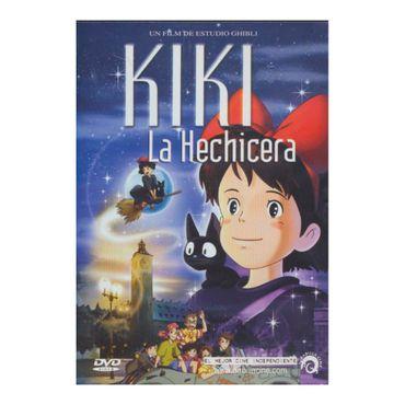 kiki-la-hechicera--2--7796356958401