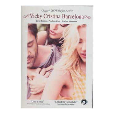 vicky-cristina-barcelona--2--7796356958876