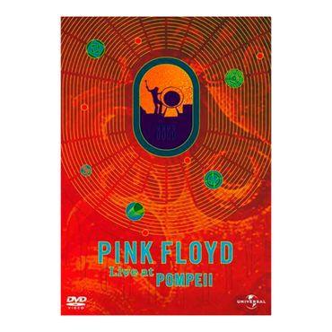 pink-floyd-live-at-pompeii--2--7796356973657