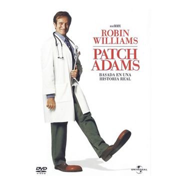 patch-adams--2--7796356973688