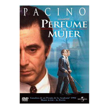 perfume-de-mujer--2--7796356975644