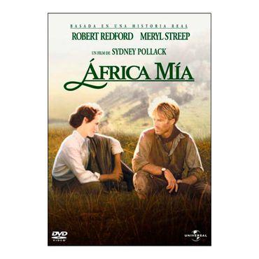 africa-mia--2--7796356993648