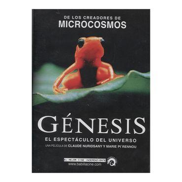 genesis--2--7796356995550
