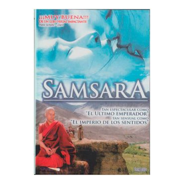samsara--2--7798088420287