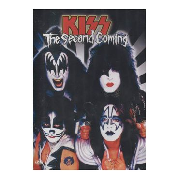 kiss-the-second-coming--2--7798136570391