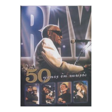 ray-50-years-in-music--2--7798136570414