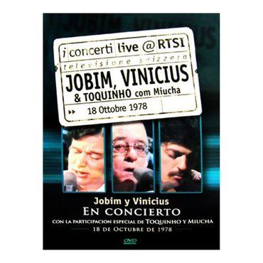 jobim-y-vinicius-en-concierto-con-la-participacion-especial-de-toquinho-y-miucha-18-de-octubre-de-1978--2--7798136570384