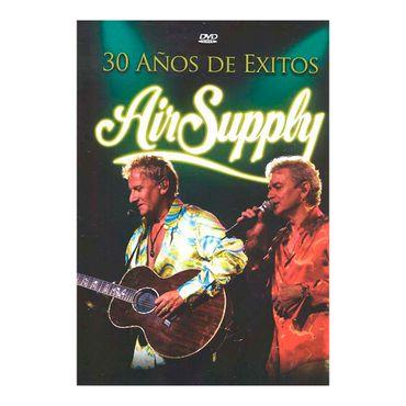 air-supply-30-anos-de-exitos--2--7798136570438