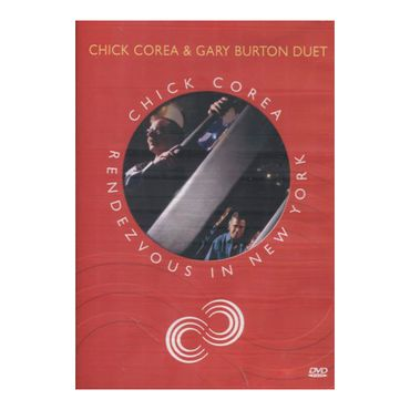 chick-corea-rendezvous-in-new-york--2--7798136570445