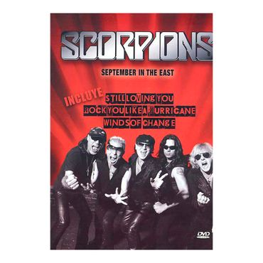 scorpions-september-in-the-east--2--7798136570483
