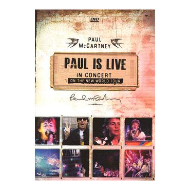 paul-mccartney-paul-is-live-in-concert-on-the-new-world-tour--2--7798136570506