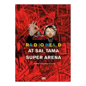 radiohead-at-saitama-super-arena--2--7798136570513