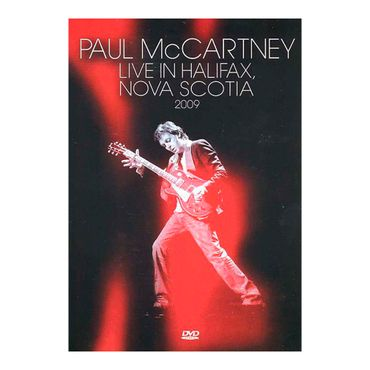 paul-mccartney-live-in-halifax-nova-scotia-2009--2--7798136570544