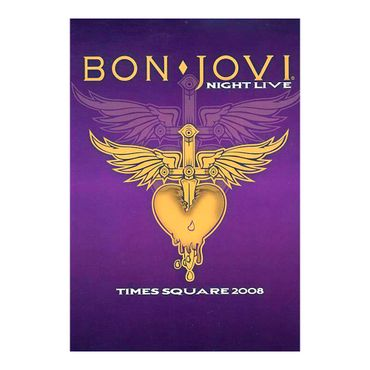 bon-jovi-night-live-times-square-2008--2--7798136570810