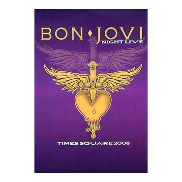 bon-jovi-night-live-times-square-2008--2--7798136570810
