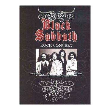 black-sabbath-rock-concert--2--7798136570841