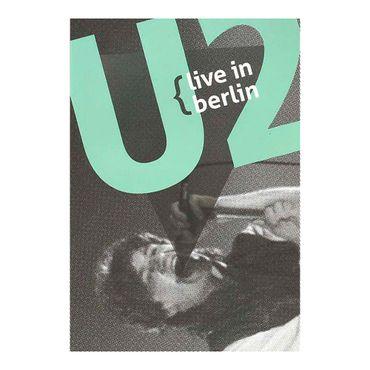 u2-live-in-berlin--2--7798136570865