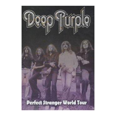 deep-purple-perfect-stranger-world-tour--2--7798136570872