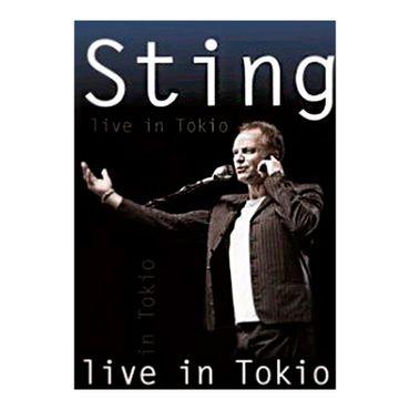 sting-live-in-tokio--2--7798136570964