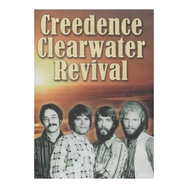 creedence-clearwater-revival--2--7798136570971
