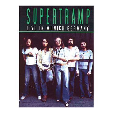 supertramp-live-in-munich-germany--2--7798136570995