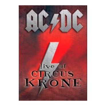 acdc-live-at-circus-krone--2--7798136571039
