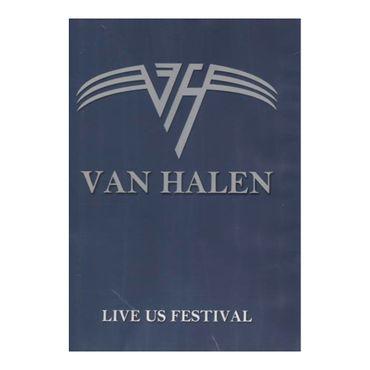 van-halen-live-us-festival--2--7798136571060