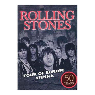 rolling-stones-tour-of-europe-vienna--2--7798136571947