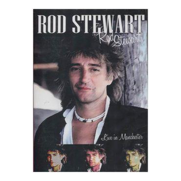 rod-stewart-live-in-manchester--2--7798136573699