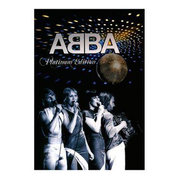 abba-platinum-edition--2--7798136573705