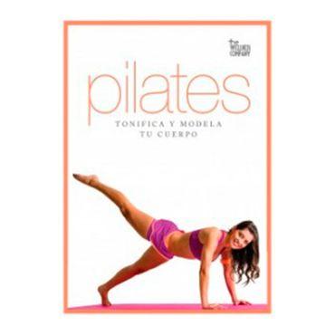 pilates-tonifica-y-modela-tu-cuerpo--2--7798136573767