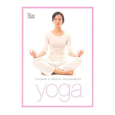 yoga-cuerpo-y-mente-saludables--2--7798136573774
