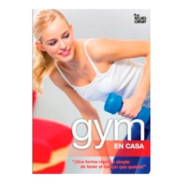 gym-en-casa--2--7798136573781