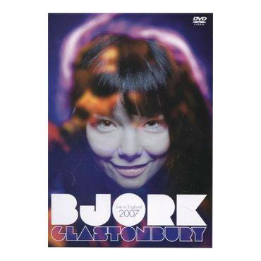 bjork-glastonbury-live-in-england--2--7798136577499