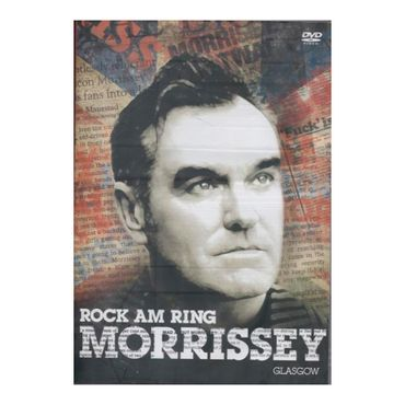 rock-a-ring-morrissey--2--7798136577529