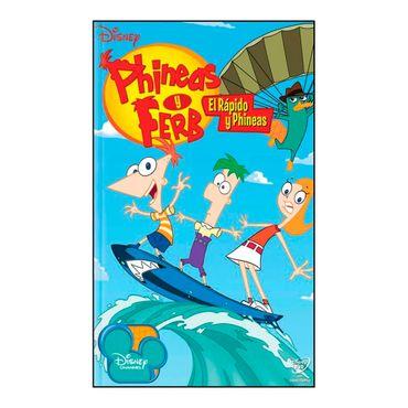 phineas-y-ferb-el-rapido-y-phineas--2--7798159011987