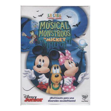 a-casa-de-mickey-mouse-el-musical-de-monstruos-de-mickey--2--7798159016586