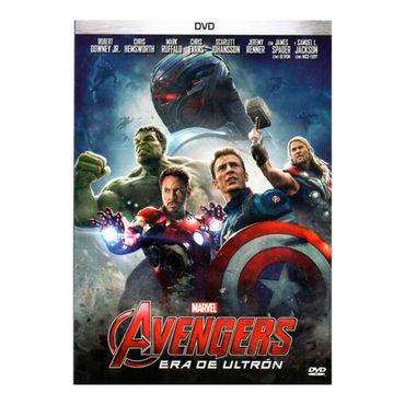 avengers-era-de-ultron--2--7798159016609