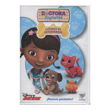 doctora-juguetes-llevalo-al-veterinario--2--7798159016852