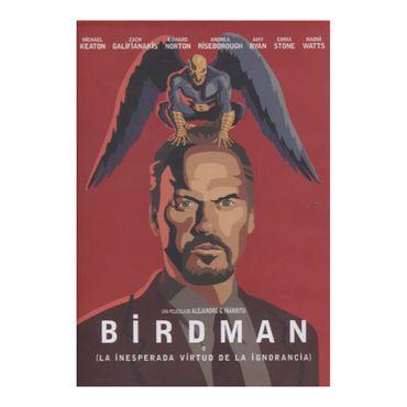 birdman-o-la-inesperada-virtud-de-la-ignorancia--2--7808200021640