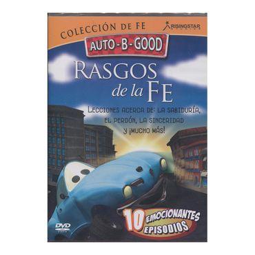 auto-b-good-rasgos-de-la-fe--2--807622070783