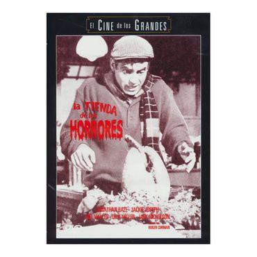 la-tienda-de-los-horrores-el-cine-de-los-grandes-8420565200400