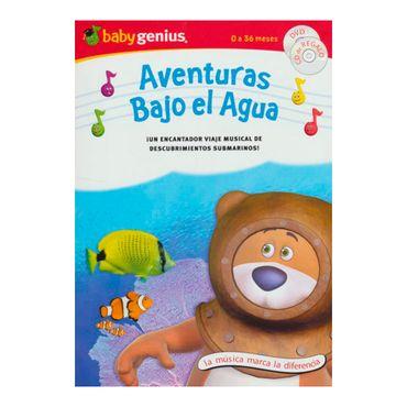 aventuras-bajo-el-agua-859395001679