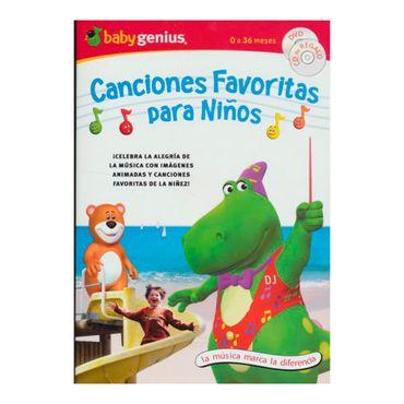 canciones-favoritas-para-ninos-859395001709