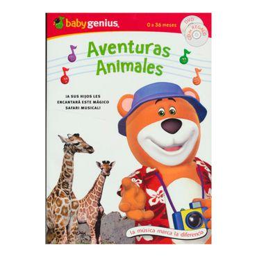 aventuras-animales-859395001747