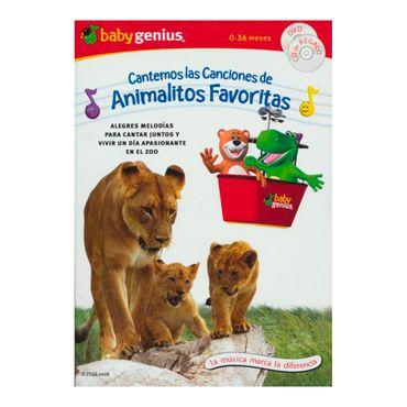 cantemos-las-canciones-de-animalitos-favoritas-859395001921