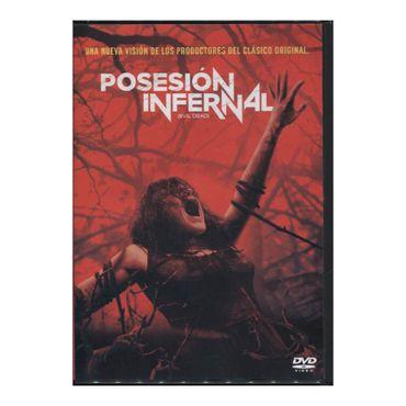 posesion-infernal-86162602351