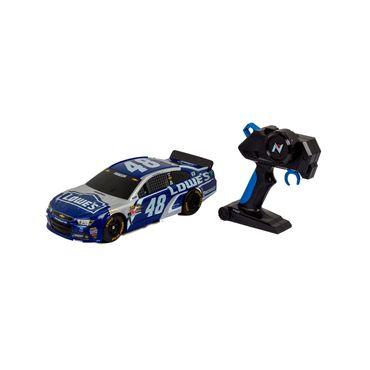 carro-control-remoto-chevrolet-lowes-116--2--11543941170