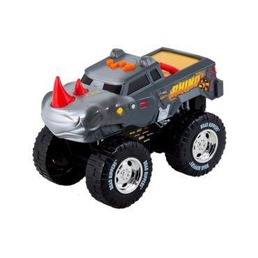 carro-wheelie-monsters-con-luz-y-sonido-rinoceronte--1--11543337614